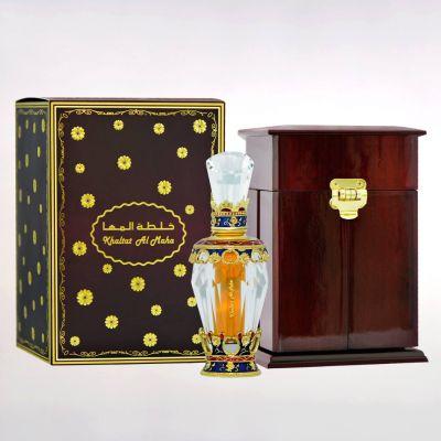 Al Haramain Khaltat Al Maha 24ml