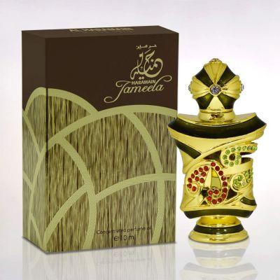 AL HARAMAIN JAMEELA 10ml