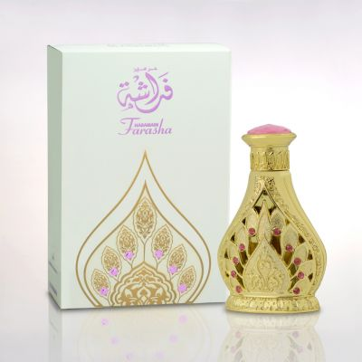 Al Haramain Farasha 12ml