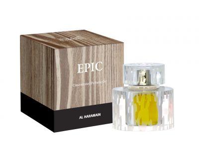 Al Haramain Epic 18ml
