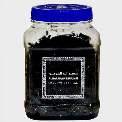 AL HARAMAIN OUDH MA'AL ATTAR 250GM