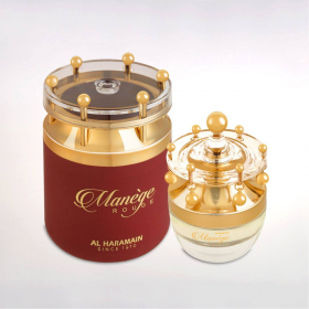 al-haramain-manege-rouge-bottle-canister