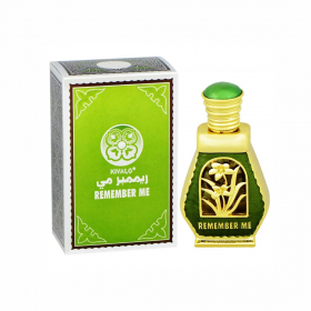Al Haramain Remember Me 15ml