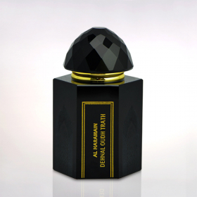 Al Haramain Dehnal Oudh Trath 3ml