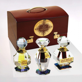 Al Haramain Majestic Collection 36ml