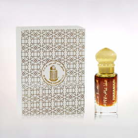 Haramain Attar Sheikh 6ml