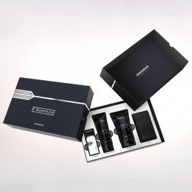 Al Haramain L'Aventure Spray Gift Set