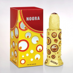 Haramain Noora Spray 50ml