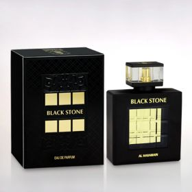 HARAMAIN BLACK STONE SPRAY (100ML)
