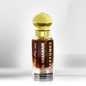 Haramain Attar Sheikh 12ml