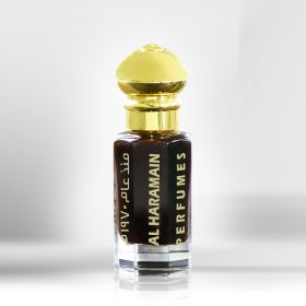 Haramain Dehnal Oudh Hindi 1985 12ml