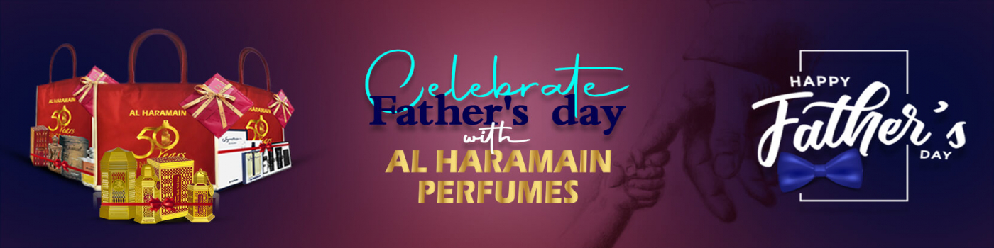 https://shop.alharamainperfumes.com/uae/men-collection/father-s-day-offer.html
