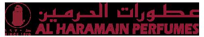 Al Haramain  E-shop