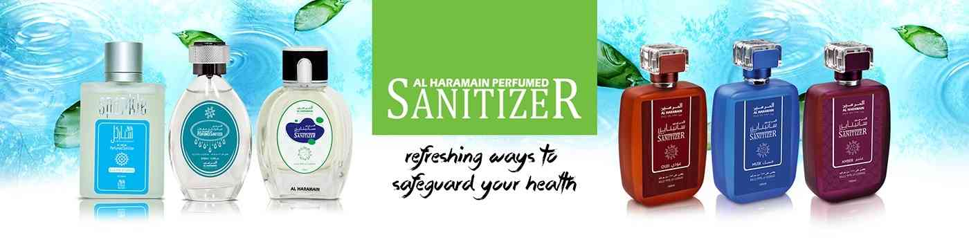 https://shop.alharamainperfumes.com/catalogsearch/result/?q=sanitizer+perfumed