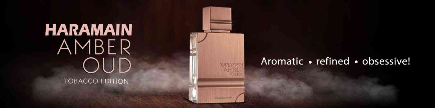Al Haramain Perfumes Online Shop | World Best Fragrances