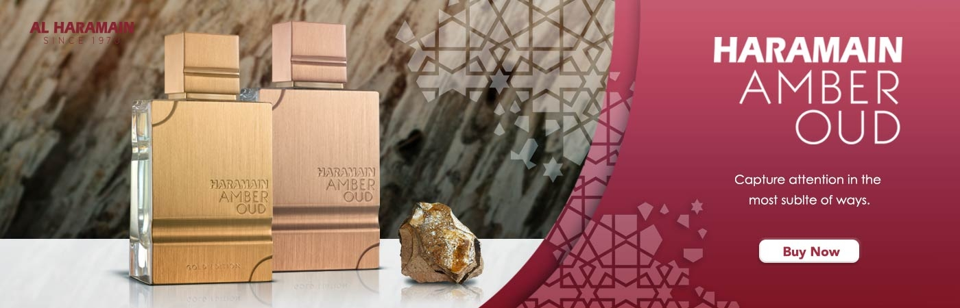 /amber-oud-gold-edition.html